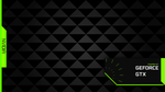Powered by nVidia by pixelperf3ct