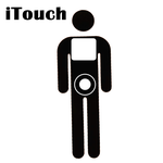 iTouch by another-default