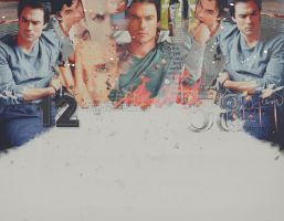 Ian Somerhalder 010 by bulgarianxpersonxD