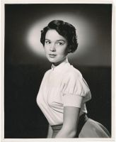 Kathryn Grant-actress by slr1238