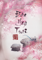Book Cover : Dao Hoa Trai 3 by o3he0