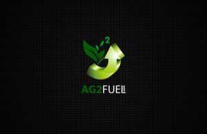 AG2FUEL updated by dorarpol