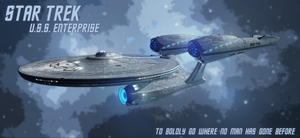 09' Enterprise by Jetfreak-7