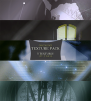 Texture packs 2 by Tarja2