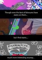 Star eyes Chapter 1 pg 2 by vocaloidmusiclover