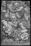 Sons of Anarchy by Clutch-MFD