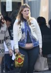 Mischa Barton piles on the pounds by cahabent