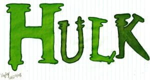 For Hulk117 by 666bloodyhell666