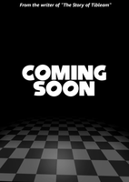 Coming Soon by Hyperchaotix