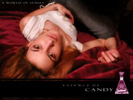 Essence of Candy by Candyann1984