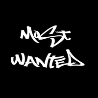 NfS Most Wanted 2005 Windows 8 Metro Tile by murfad