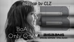 cover photo by CrazyLZ