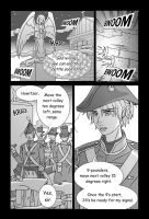 APH-These Gates pg 67 by TheLostHype