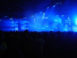Trance Energy 2009 Photo 18 by dj-voyager