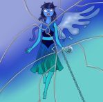 Lapis Lazuli by that-one-fangirl