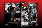 Sin City DVD Custom Cover v2 by admin2gd1