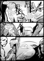 TWT PTII CH3 - PG12 by MistyTang