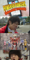Akagi comments on Powerful Rangers Samurai by stickinaroundforever