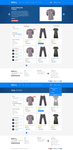 Iceberg - eCommerce Theme by The-Returnx