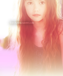 Teenage Renesmee by MackenzieFArmy