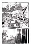 Wurr page 118 by Paperiapina