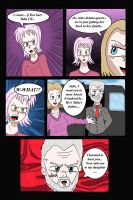 More Changes page 321 by jimsupreme