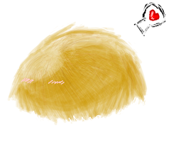 TRIBBLES by Objectionized