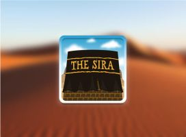 The Sira icon by NOF-artherapy