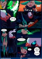 OUaD Part 1 - Page 11 by TamarinFrog