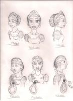 Hairstyles by Bella-Who-1