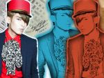 Perfection : Ryeowook by GraPHriX