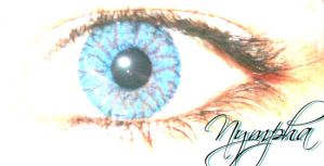 eye.. you.. us.. past.. by arween