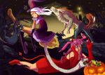 This is Halloween by Jane-Pr