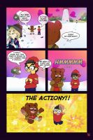 Swaggerball Z ::0:: Page 16 by Supa-Syrex