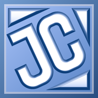 JCreator Dock Icons by tempest790