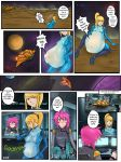 Samus's Space Bounty Pg. 4 by VoraciousMoga by RavenHunter42