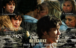 Bellarke Goodbye - may we meet again by MarHutchy