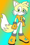 Light the fox (Free adoptable) Closed by moonpaw-of-Shadclan