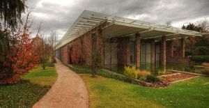 Fondation Beyeler 4 by abey79