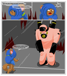 CotBH TS - Chapter 4, Page 24 by AndreTXH