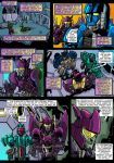 Ratbat - page 09 by Tf-SeedsOfDeception