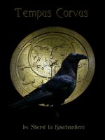 Tempus Corvus by Crow-Conglomerate
