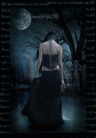 Children of the night... by moonchild-ljilja
