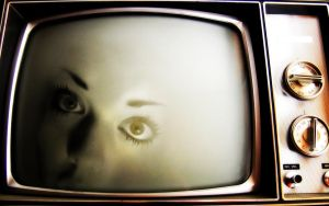 Tele-VISION by envision3