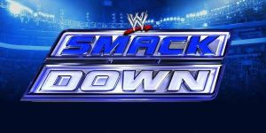 Watch WWE Smackdown 11/28/14 by randle123789