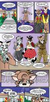 Furry Experience Skipped Filler Page by Ellen-Natalie