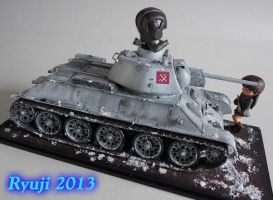 T-34 76 04 by celsoryuji