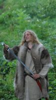 the second viking. by Abraca