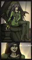 Alexis Kingsley page 3 by Chronorin