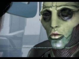 femShep-Thane-Kiss-Gif-ME3 by kevin4